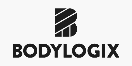 P. Bodylogix