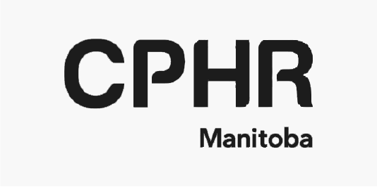 R. CPHR Manitoba