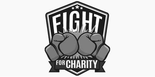 J. Fight for Charity