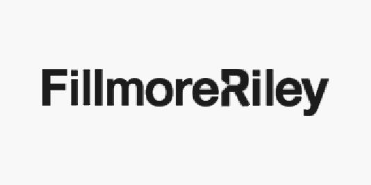 V. Filmore Riley Law