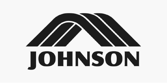 L. Johnson Health
