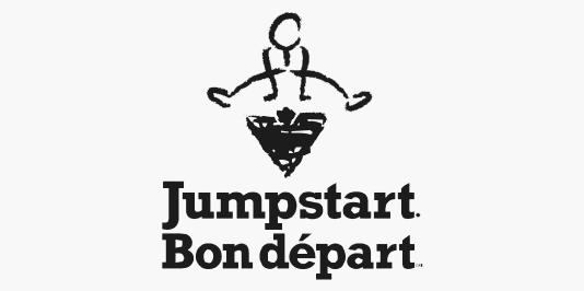 A. Canadian Tire Jump Start