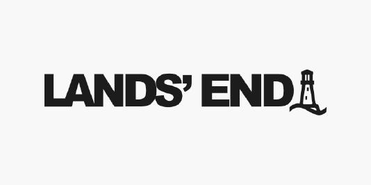 M. Lands' End Workwear