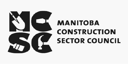 S. Manitoba Construction Sector Council