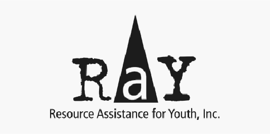 Q. Resource Assistance for Youth