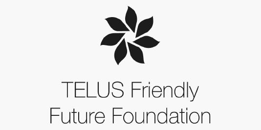 H. Telus Foundation