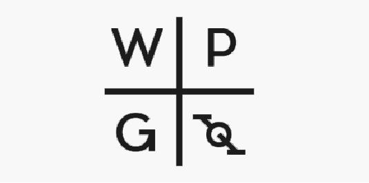 U. WPG Cycle